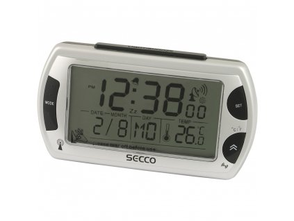 Secco S R358RC-01
