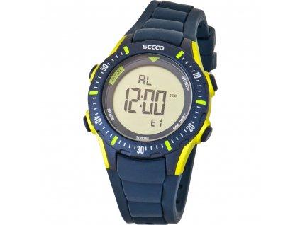 Secco S DIR-003