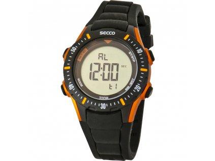 Secco S DIR-004