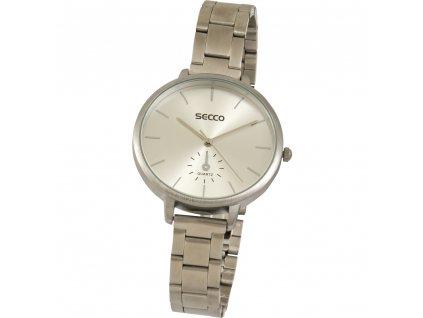 Secco S A5027,4-234