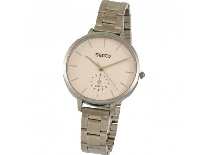 Secco S A5027,4-236