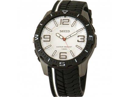 Secco S DUZ-004