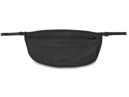 150608 pacsafe taska coversafe v100 black