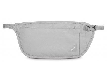 150671 pacsafe taska coversafe v100 grey
