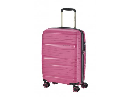 Travelite Motion S Rose
