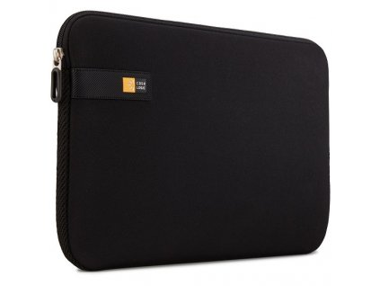 Case Logic pouzdro na notebook 12,5 - 13,3'' a Macbook Pro LAPS213K