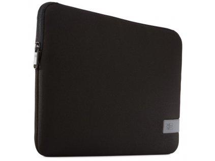 """Case Logic Reflect pouzdro na notebook 13"""" REFPC113 - černé"""