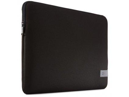 """Case Logic Reflect pouzdro na notebook 15,6"""" REFPC116 - černé"""