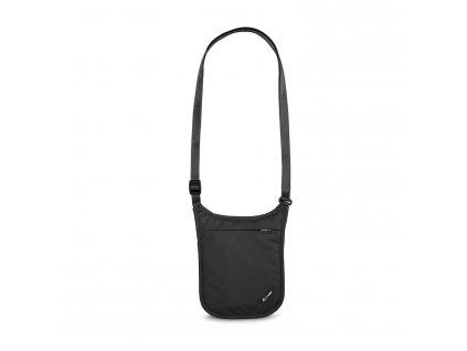 Coversafe V75 10139100 Black