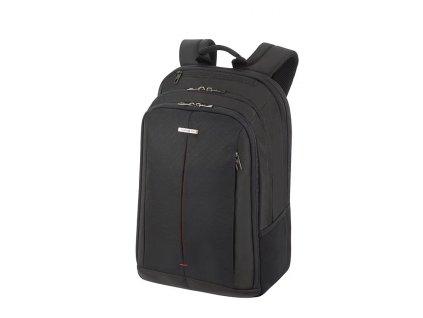 165434 samsonite guardit 2 0 lapt backpack l 17 3 black