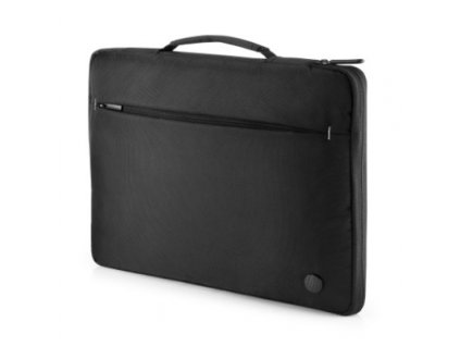 HP 14.1 Business Sleeve