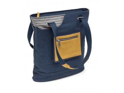 National Geographic NG MC 2550, taška přes rameno s pouzrem pro DSLR/CSC, řady Mediterranean, vel. M  + PowerBanka nebo pouzdro zdarma