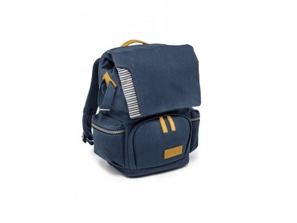 National Geographic NG MC 5320, fotografický batoh, řady Mediterranean, vel. S  + PowerBanka nebo pouzdro zdarma