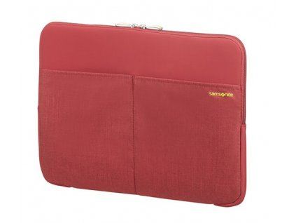"Samsonite Colorshield 2 LAPTOP SLEEVE 14.1"" Tibeta"