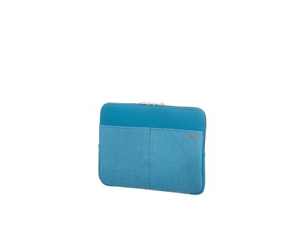"Samsonite Colorshield 2 LAPTOP SLEEVE 13.3"" Morocc"