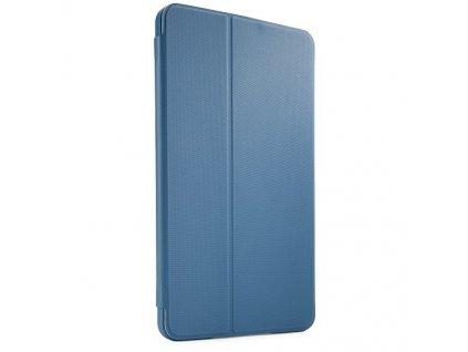 "Case Logic SnapView™ 2.0 pouzdro na Samsung Galaxy Tab A 10,5"" CSGE2190 - modré"