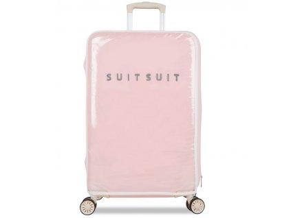 Obal na kufr vel. M SUITSUIT® AF-26826