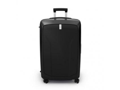 """Thule Revolve Luggage 68cm/27"""" spinner TRMS127 - černý  + Pouzdro zdarma"""