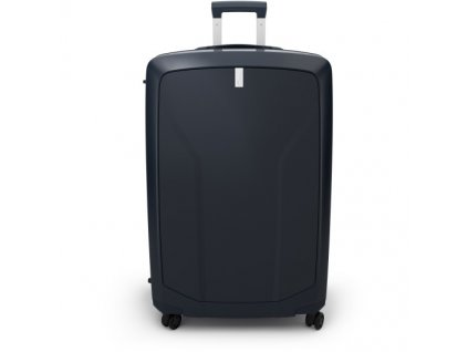"""Thule Revolve Luggage 75cm/30"""" spinner TLRS130 - tmavě modrý  + PowerBanka nebo pouzdro zdarma + sleva 10% s kódem CERVEN10"""