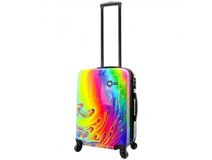 Kabinové zavazadlo MIA TORO M1533/3-S  + Pouzdro zdarma