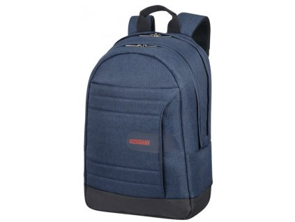 """American Tourister SONICSURFER LAPTOP BACKPACK 15.6"""" MIDNIGHT 25,5L"""
