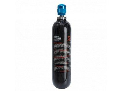 Mammut Carbon Cartridge 300 Non-Refillable  + PowerBanka nebo pouzdro zdarma