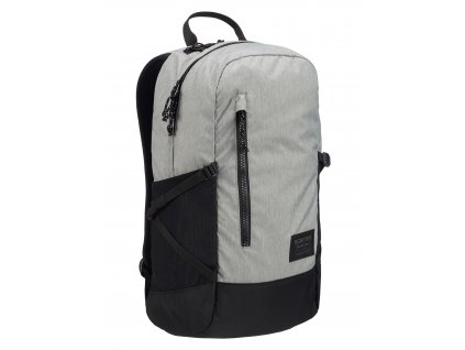 Burton PROSPECT GRAY HEATHER 21 l