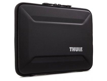 """Thule Gauntlet 4 pouzdro na 12"""" Macbook TGSE2352 - černé"""