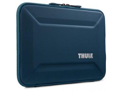 "Thule Gauntlet 4 pouzdro na 12"" Macbook TGSE2352 - modré"