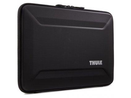 """Thule Gauntlet 4 pouzdro na 15"""" Macbook TGSE2356 - černé"""