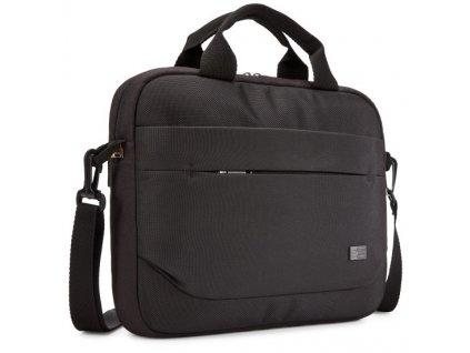 """Case Logic Advantage taška na notebook 11,6"""" ADVA111 - černá"""