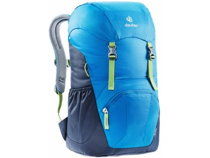 Deuter Junior Bay-navy