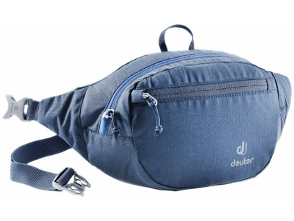 Deuter Belt II Midnight