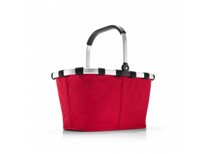 169730 reisenthel carrybag red