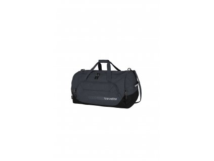 171239 travelite kick off duffle l anthracite