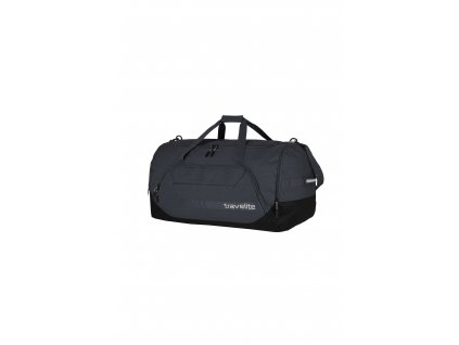 171251 travelite kick off duffle xl anthracite