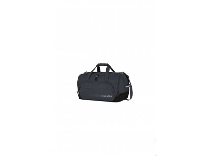172397 3 travelite kick off duffle m anthracite