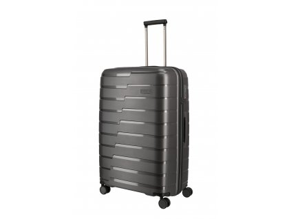 172919 travelite air base l anthracite