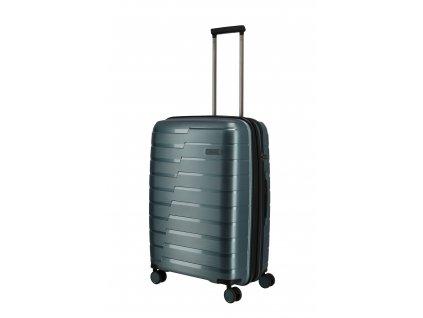 172934 travelite air base m ice blue