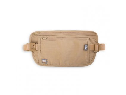 173528 heys money belt rfid