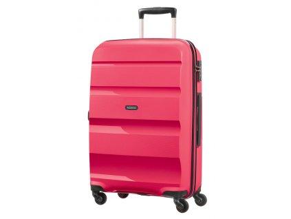 165860 american tourister bon air m azalea pink