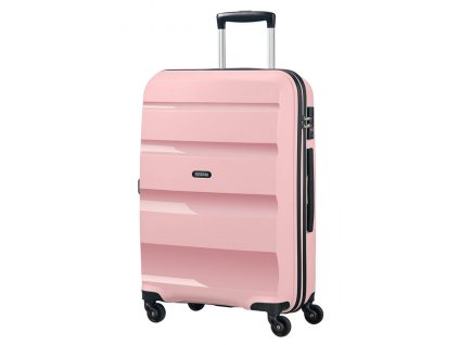 165863 american tourister bon air m cherry blossoms