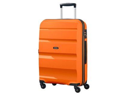 165869 american tourister bon air m tangerine orange