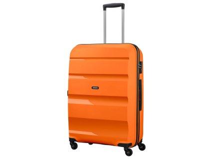 165917 6 american tourister bon air l tangerine orange