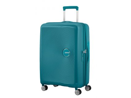165923 1 american tourister soundbox m 67 24 tsa exp jade green
