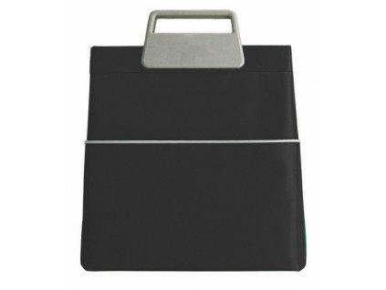 Rolser nákupní taška 25 LN (Barva černá)