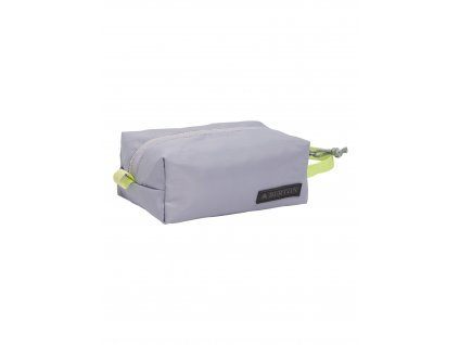 173858 burton accessory case lilac gray flt satin