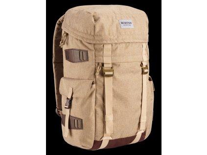 174122 burton annex kelp heather 28 l