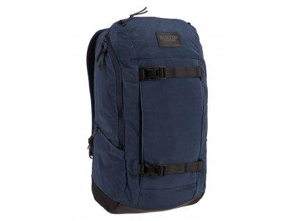 174164 burton kilo 2 0 dress blue air wash 27 l