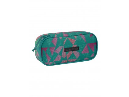 174236 burton switchback case green blue slate mrs